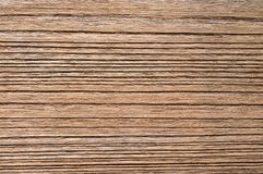 Teak wood plank texture surface background.Closeup of old wooden texture outdoor panel. Wood nature pattern or abstract background. Soft .Image vintage style stock images