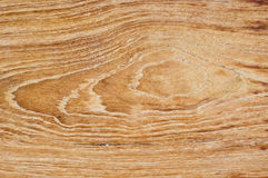 Teak wood texture Stock Photos