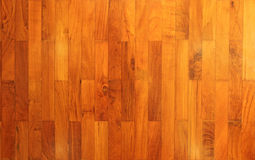 Teak wood texture Royalty Free Stock Images