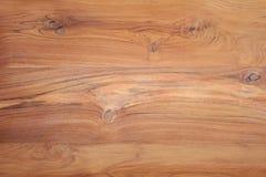 Teak wood texture for background. Macro teak wood texture for background Stock Photo