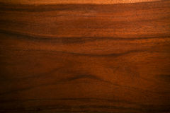 Teak wood texture. Background use for multipurpose Royalty Free Stock Photos