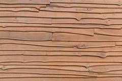 Teak texture. Teak wood texture close-up Royalty Free Stock Photography