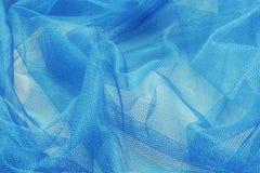 teal плетения Стоковые Фото