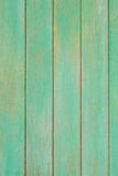 Teal background Stock Image