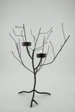 Tealight holder Stock Image