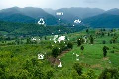 Team Business energy use, sustainability Elements energy sources sustainable