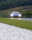 Team  Calsonic Impul GT-R Royalty Free Stock Photo