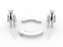 Free Team Communication Stock Images - 16645534