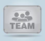Team - Konzept Stockbilder