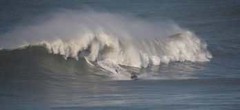 Team Paulo do Bairro/Pedro Monteiro Stock Photography