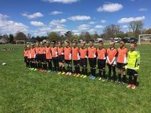 Team, Team Sport, Sports, Football Player