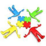Team Thinking