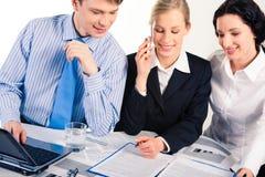 Free Teamwork Royalty Free Stock Image - 5222236