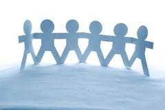 teamwork images stock
