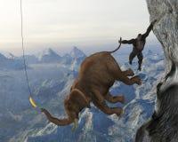 Teamwork, Team, Teams, Verkaufs-Vermarkten Stockbilder