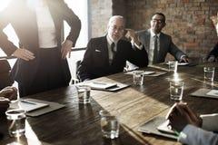 Teamwork-Zusammengehörigkeits-Einheit Varations-Stützkonzept Lizenzfreie Stockfotos