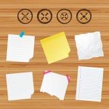 Teamworksymboler Symboler för portionhänder Fotografering för Bildbyråer