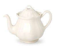 Teapot Royalty Free Stock Image