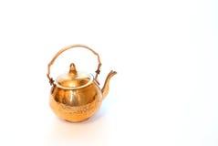 teapot Obraz Stock