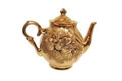 Teapot. Stock Images
