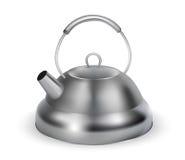 Teapot Imagens de Stock Royalty Free