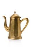 teapot Zdjęcia Royalty Free
