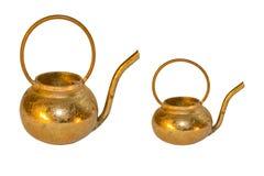 Free Teapot Royalty Free Stock Photography - 22534777