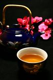 Teapot Royalty Free Stock Images