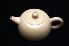 Teapot stock photos