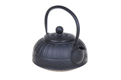 teapot Imagens de Stock
