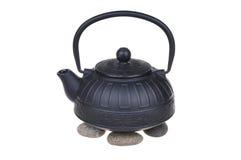 teapot Fotos de Stock Royalty Free