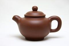 Free Teapot Stock Photos - 5723063