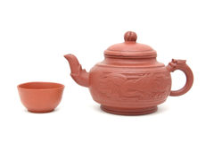 Teapot Stock Photos