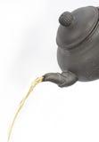 Teapot Fotografia de Stock Royalty Free