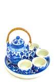 Teapot Royalty Free Stock Photography