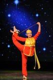 The teapot dance Stock Photos