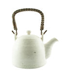 Teapot kettle Royalty Free Stock Photography