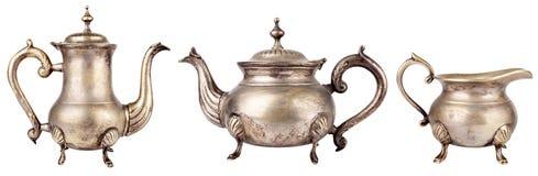 Free Teapots Stock Photos - 19927163
