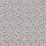 Teardrop seamless pattern, Vector Stock Photography