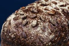 Teasty bread Royalty Free Stock Photography
