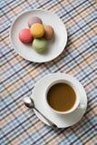 teatime Arkivbilder