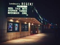Teatr obrazy royalty free