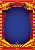Teatro Fotos de Stock Royalty Free