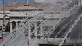 Teatro Carlo Felice zdjęcie wideo
