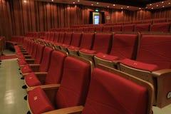 Teatro clásico fotos de archivo libres de regalías
