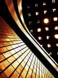 Teatro da ópera fotografia de stock