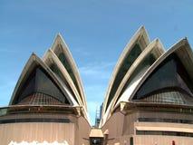Teatro de la ópera de Sydney, Australia metrajes
