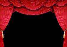 Teatro dell'Opera Immagini Stock