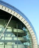 Teatro dell'Opera della salvia di Newcastle fotografia stock libera da diritti