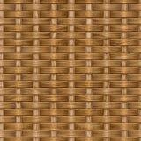 Tecelagem de madeira Fotos de Stock Royalty Free